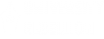 University Rebellion | Decarbonize, Decolonize  Democratize